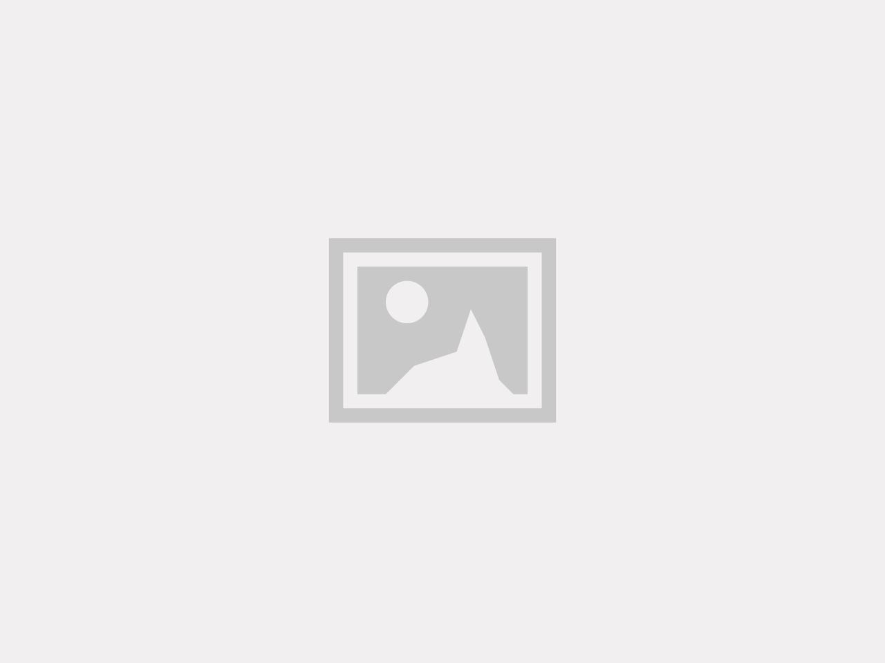 Prym Glittrig resår, Vit bakgrund 25 mm brett metervara